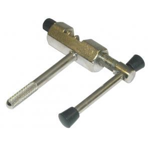 alat za lanac