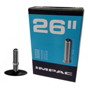 impac 26 av EK 40mm