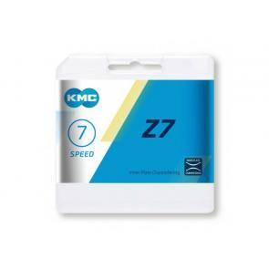 lanac KMC Z7