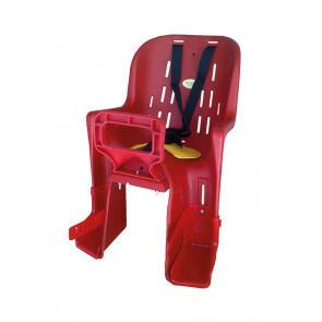 sedalica za decu zadnja veća