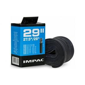impac 29/28/27.5 av EK 40mm