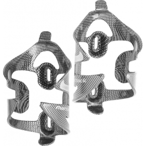 držač boce carbon print abs fl-wbs33