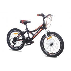 bicikl casper 20″ MTB