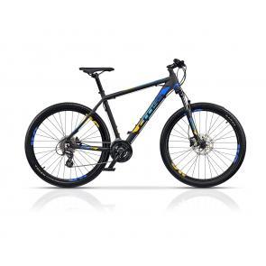 cross GRX 8 27.5″ model 2021