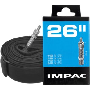 impac 26 DV EK 40mm 40/57-559