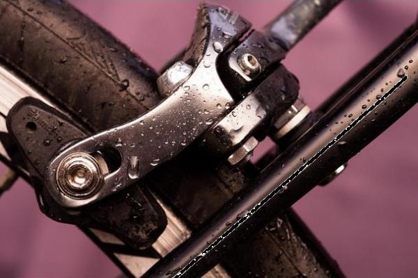 kat-bicikl