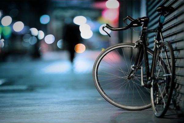 kat-biciklovi