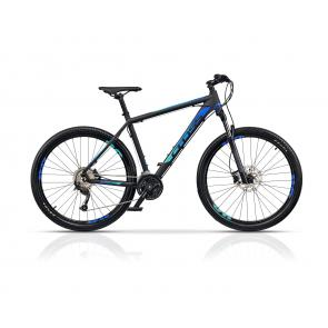 cross GRX 9 27.5″ model 2021
