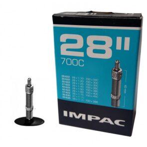 impac 28 dv EK 40mm