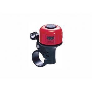 zvonce cateye PB-800 limit crveno