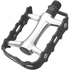 pedale wellgo MO23 industrijski ležaj