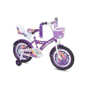 bicikl princess 16″