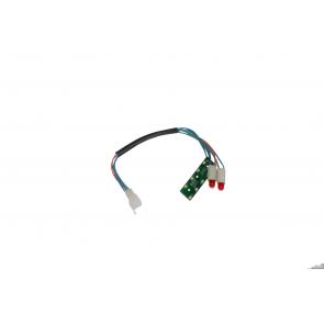 sijalice LED sa kablovima