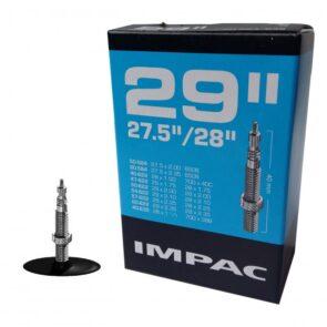 impac 29/28/27.5 FV EK 40mm