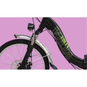 elektro bicikl E-VOLUTION VOLTA VB1 20″